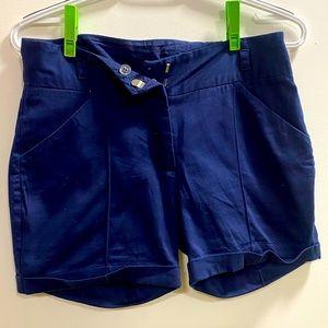 VERO MODA Formal Shorts